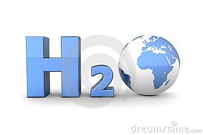 globales-wasserstoff-oxid-h2o-gl-aumlnzendes-blau-thumb12511067