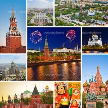 C:\Users\Наталья\Desktop\1 курс\9 путешествия\depositphotos_7952829-Collage-of-Moscow-Russia-images.jpg