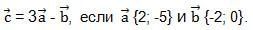 hello_html_m117e12c0.jpg