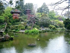 D:\Ирина\япония мхк\чайный сад.jpg