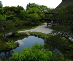 D:\Ирина\япония мхк\храмовый сад.jpg