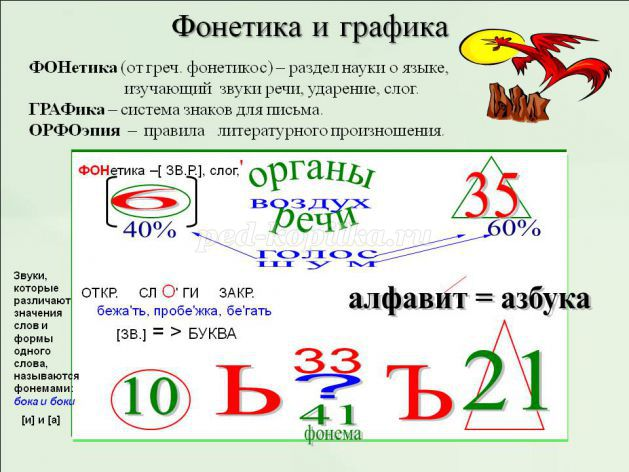 16784_7787944f6f1c4799456158c8b178ab5a.jpg.jpg