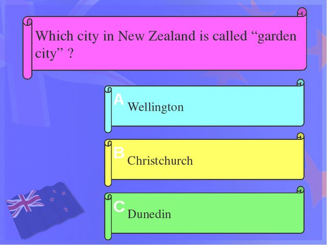 What are the two official languages in New Zealand ? English and Maori Englis...
