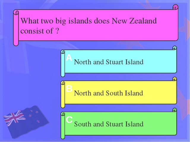 When do children begin to go to school in New Zealand ? At the age of 6 At th...