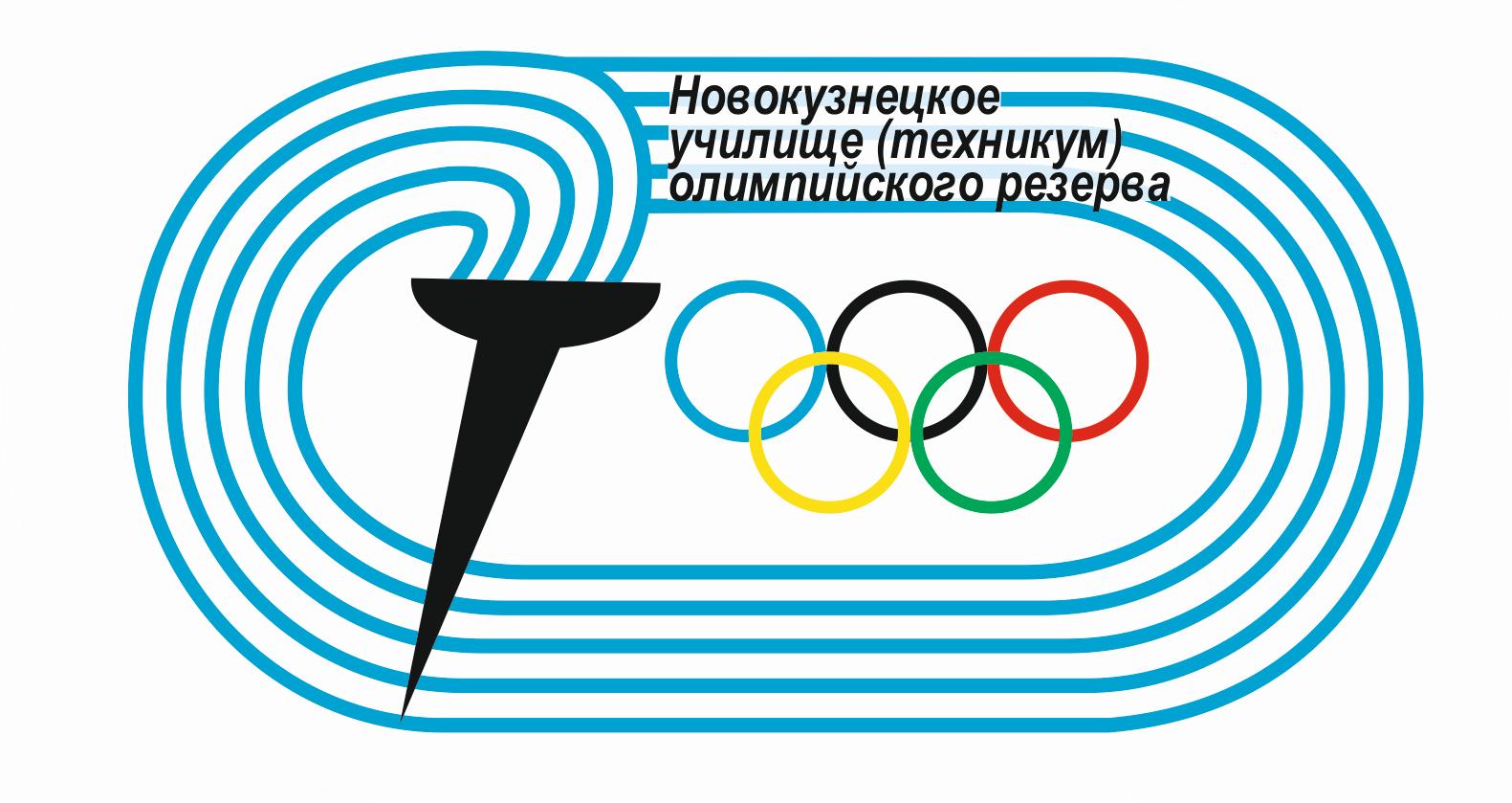 эмблема 2015 последняя.tif
