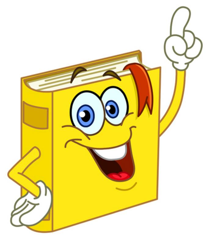 http://www.rossrants.com/bigstock-Book-cartoon-pointing-with-his-25640753.jpg