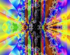 http://go2.imgsmail.ru/imgpreview?key=http%3A//farm4.static.flickr.com/3104/2500888154_690634fa32.jpg&mb=imgdb_preview_1527