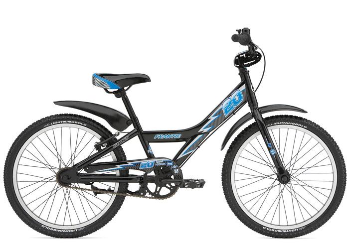http://www.bikegames.org/_upload_us/bikes/models/zooms/2008/Frantic-Gloss-Black.jpg