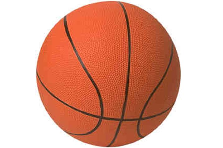 http://www.malarupta.com/wp-content/uploads/2013/11/pallone-basket.jpg
