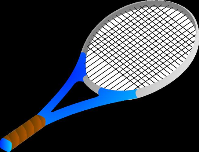 http://publicdomainvectors.org/photos/Anonymous_Tennis_racket.png