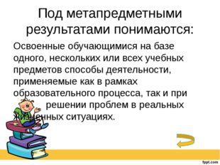 Формирования умений и навыков, целевого применения усвоенного материала и др.
