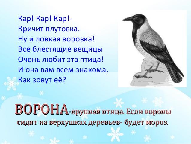 http://image.slidesharecdn.com/2-130218064034-phpapp02/95/-9-638.jpg?cb=1361169678