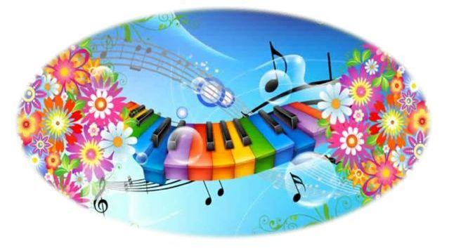 Презентации для уроков музыки - Только новые учебники