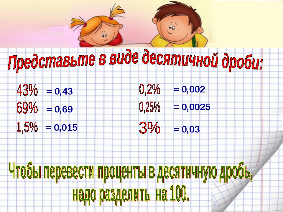 = 0,43 = 0,69 = 0,015 = 0,002 = 0,0025 = 0,03