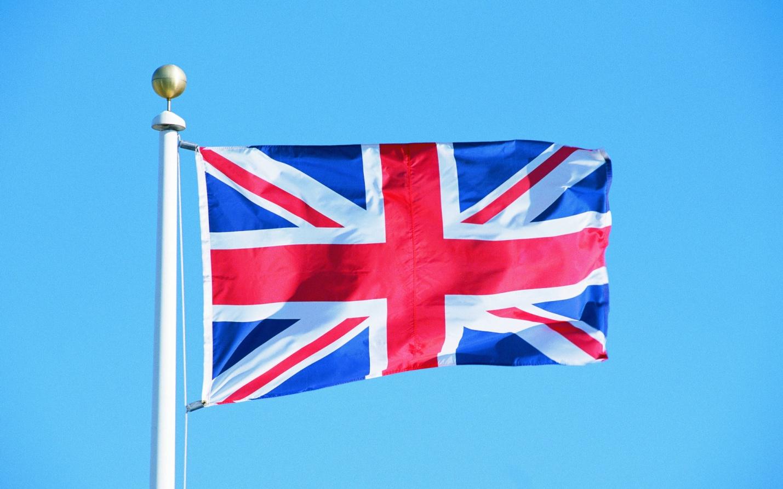 http://businessnews.kz/wp-content/uploads/2014/12/great-britain.jpg