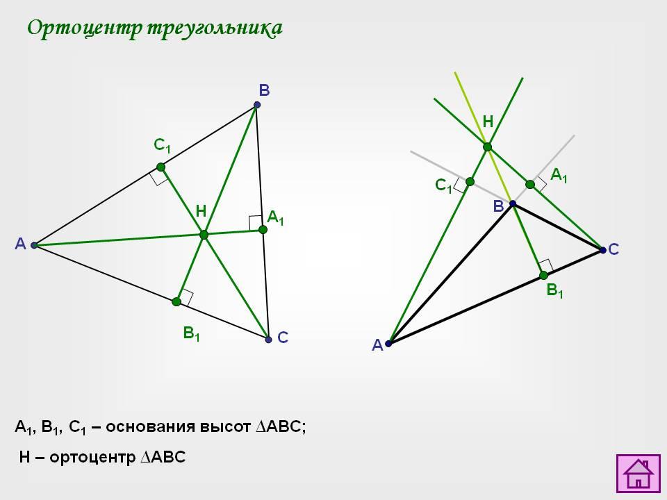 http://festival.1september.ru/articles/605384/presentation/03.JPG