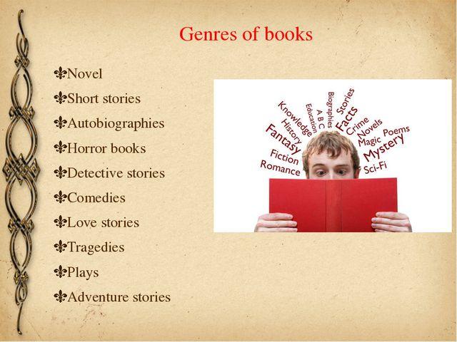 Write my popular biography books