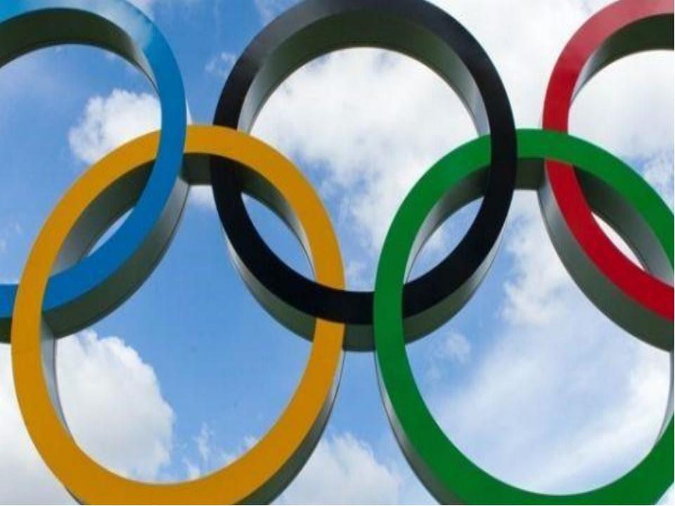 Мир Здоровье Настроение Спорт