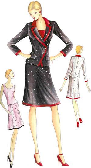 C:\Documents and Settings\Администратор\Рабочий стол\открытый урок стили и силует в одежде\модели для моих учеников\Marfy1\020.jpg