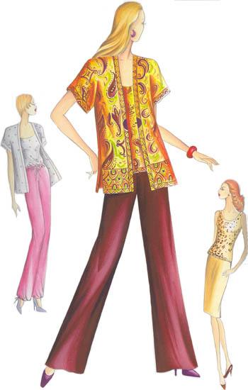 C:\Documents and Settings\Администратор\Рабочий стол\открытый урок стили и силует в одежде\модели для моих учеников\Marfy1\marfy3\082.jpg