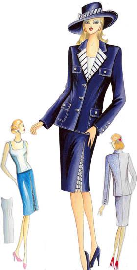 C:\Documents and Settings\Администратор\Рабочий стол\открытый урок стили и силует в одежде\модели для моих учеников\Marfy1\007.jpg