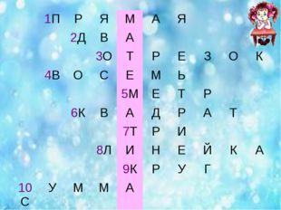 Автор презентации Стронина Лариса Николаевна, учитель начальных классов ГУ СО