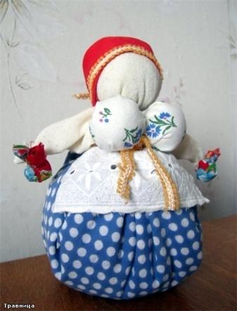 http://www.rukukla.ru/image/gallery/kuby6katravnica/20080912103556.jpg