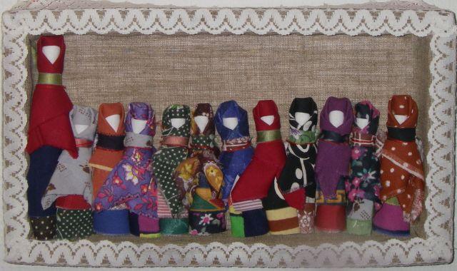 http://www.rukukla.ru/image/gallery/lihoradki_lihomanki_tracovicy/20081108075033.jpg