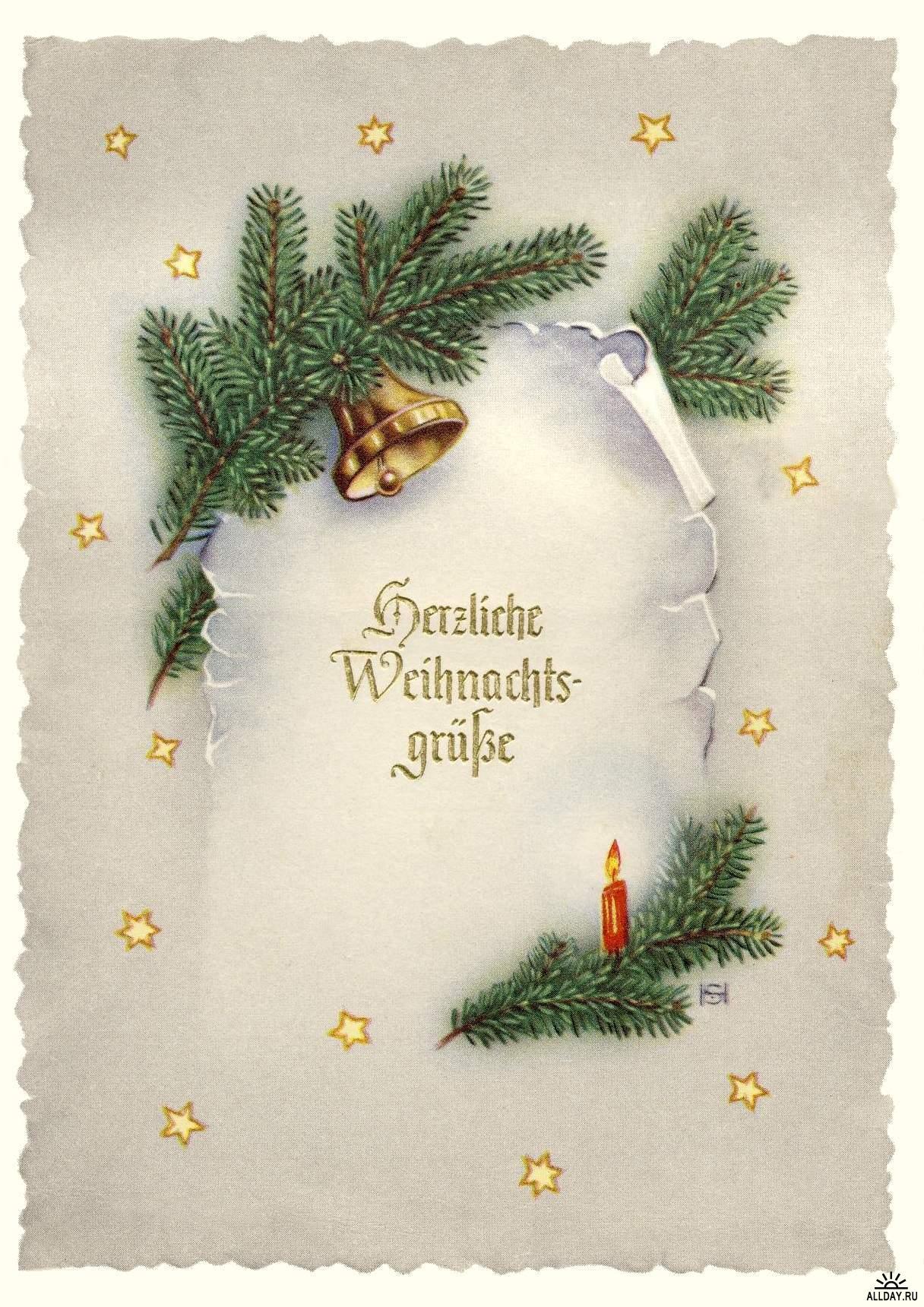 Открытки на рождество по английски, рисунок блондинки поздравления