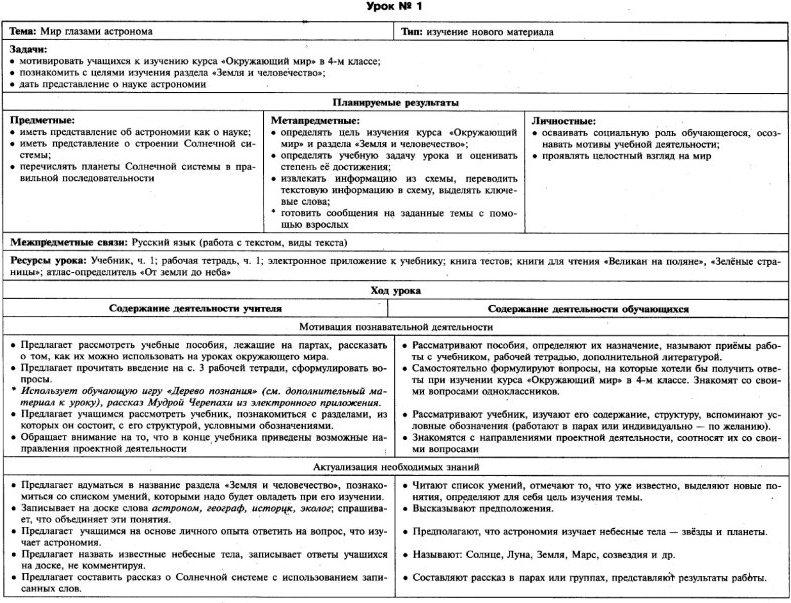 C:\Documents and Settings\Admin\Мои документы\Мои рисунки\1693.jpg