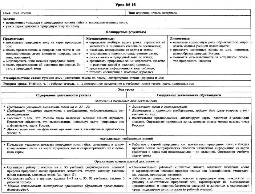 C:\Documents and Settings\Admin\Мои документы\Мои рисунки\1721.jpg