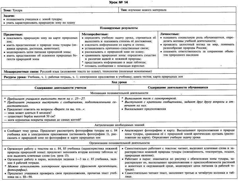 C:\Documents and Settings\Admin\Мои документы\Мои рисунки\1719.jpg