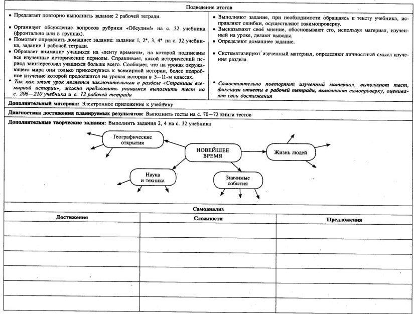C:\Documents and Settings\Admin\Мои документы\Мои рисунки\1766.jpg