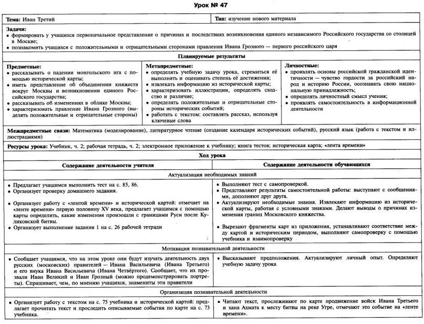 C:\Documents and Settings\Admin\Мои документы\Мои рисунки\1781.jpg