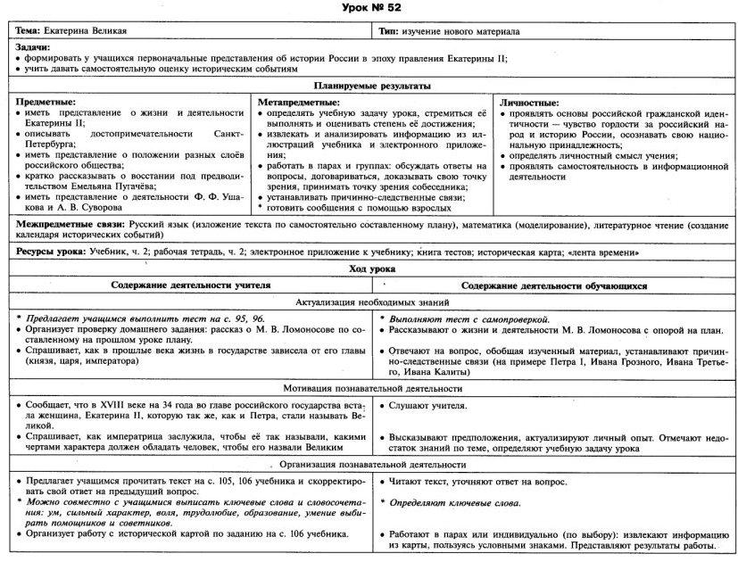 C:\Documents and Settings\Admin\Мои документы\Мои рисунки\1791.jpg