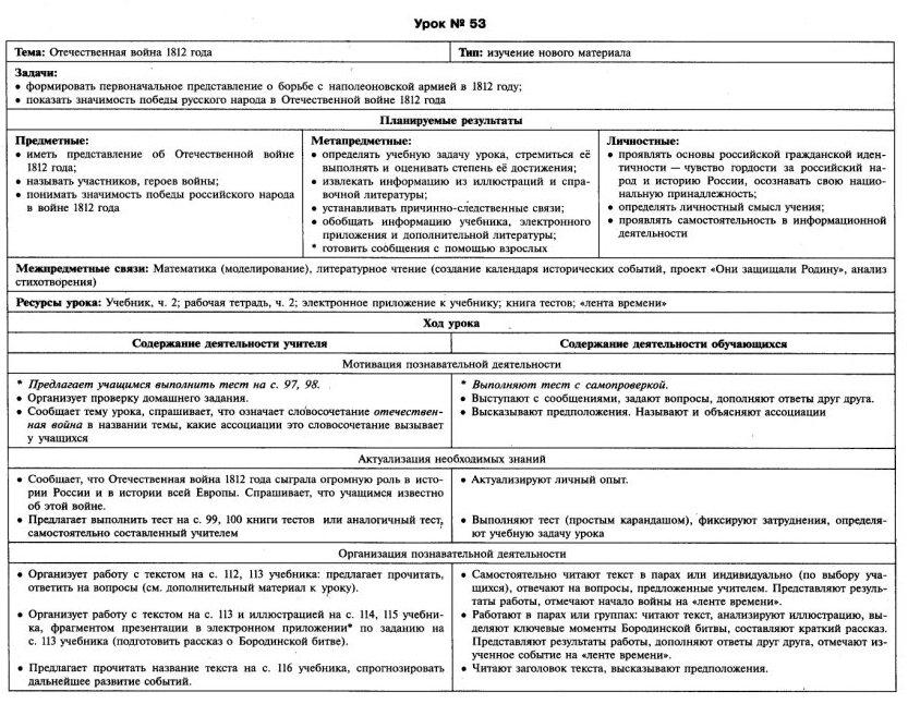C:\Documents and Settings\Admin\Мои документы\Мои рисунки\1793.jpg