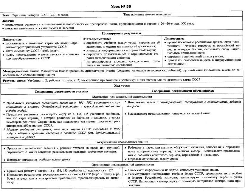 C:\Documents and Settings\Admin\Мои документы\Мои рисунки\1799.jpg