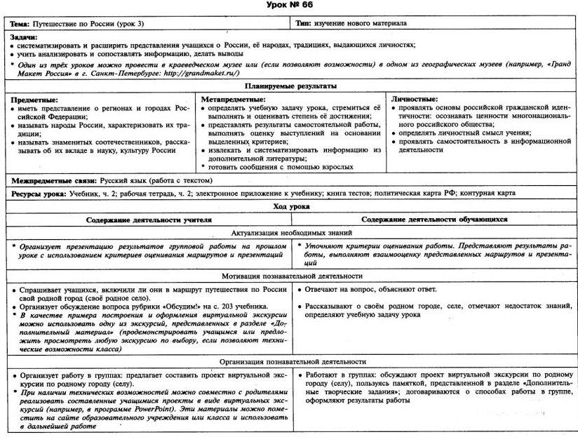 C:\Documents and Settings\Admin\Мои документы\Мои рисунки\1819.jpg