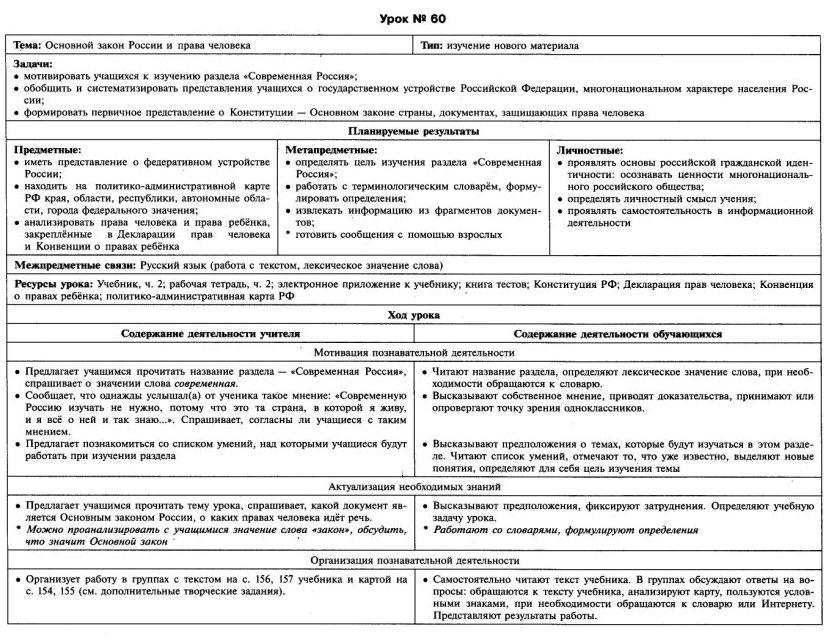 C:\Documents and Settings\Admin\Мои документы\Мои рисунки\1807.jpg