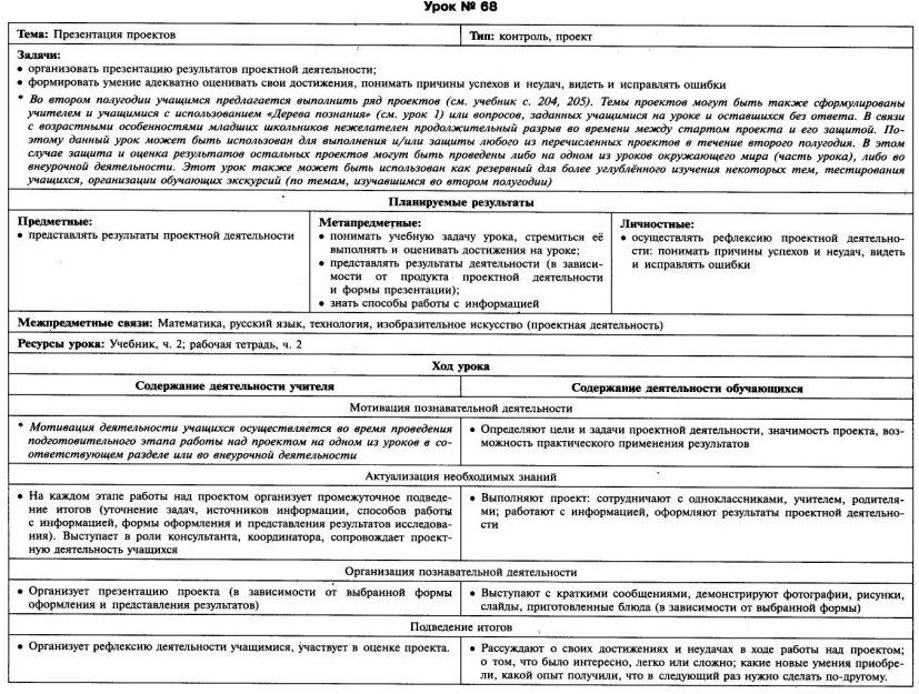 C:\Documents and Settings\Admin\Мои документы\Мои рисунки\1823.jpg