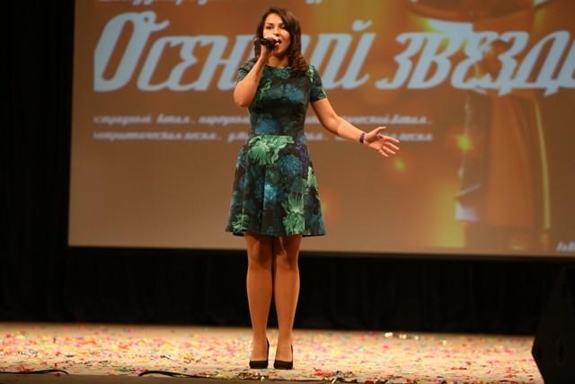 http://school-n4.ucoz.ru/new/sch1/IMG_4883.jpg