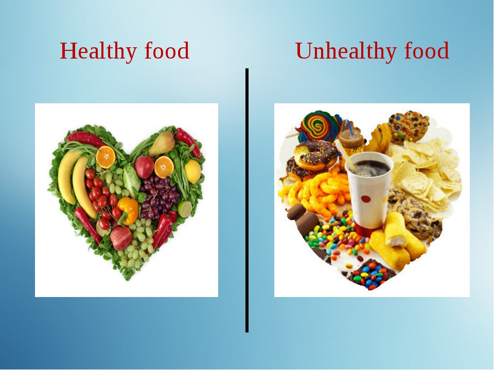 junk food topic Junk and fast food essaysmany people eat not only when it is pre-set meal time, but also when they have spare time junk food allows people to eat without planning, without dressing up, without making a lot of decisions, sometimes without even.