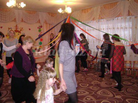 http://kladraz.ru/upload/blogs/3616_926a0e430e1b7ed63c6b5be5889481c3.jpg