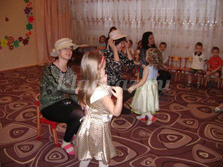 http://kladraz.ru/upload/blogs/3616_6045cb2b64da880cc4f3498827462574.jpg