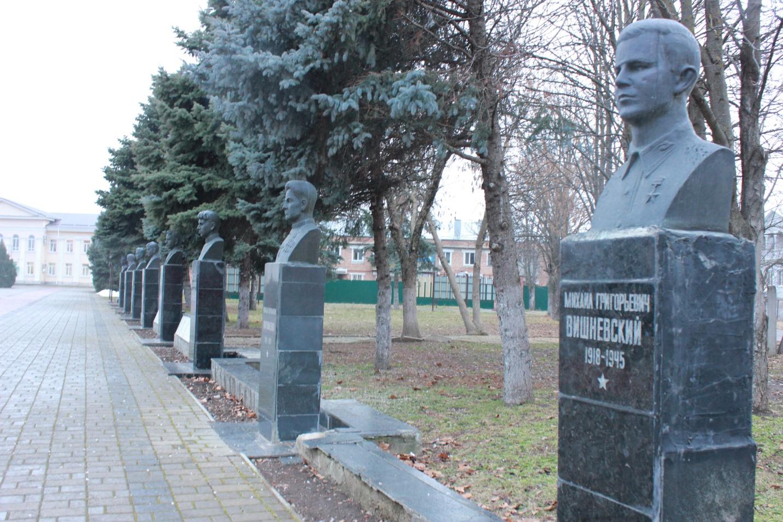 C:\Users\СОШ№1\Documents\наталья николаевна\8 А класс\классные часы\70 лет освобождения гулькевичи\IMG_5048.JPG