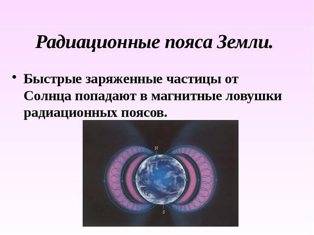 Магнитные свойства вещества вид вещества ферро-магнетики пара-магнетики диа-м...