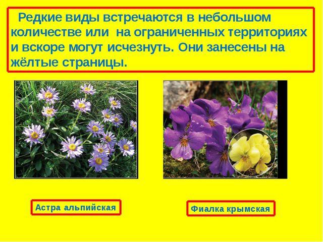 Неопределённые виды, про которые известно, что они могут принадлежать до кате...