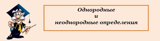 hello_html_21d60031.jpg