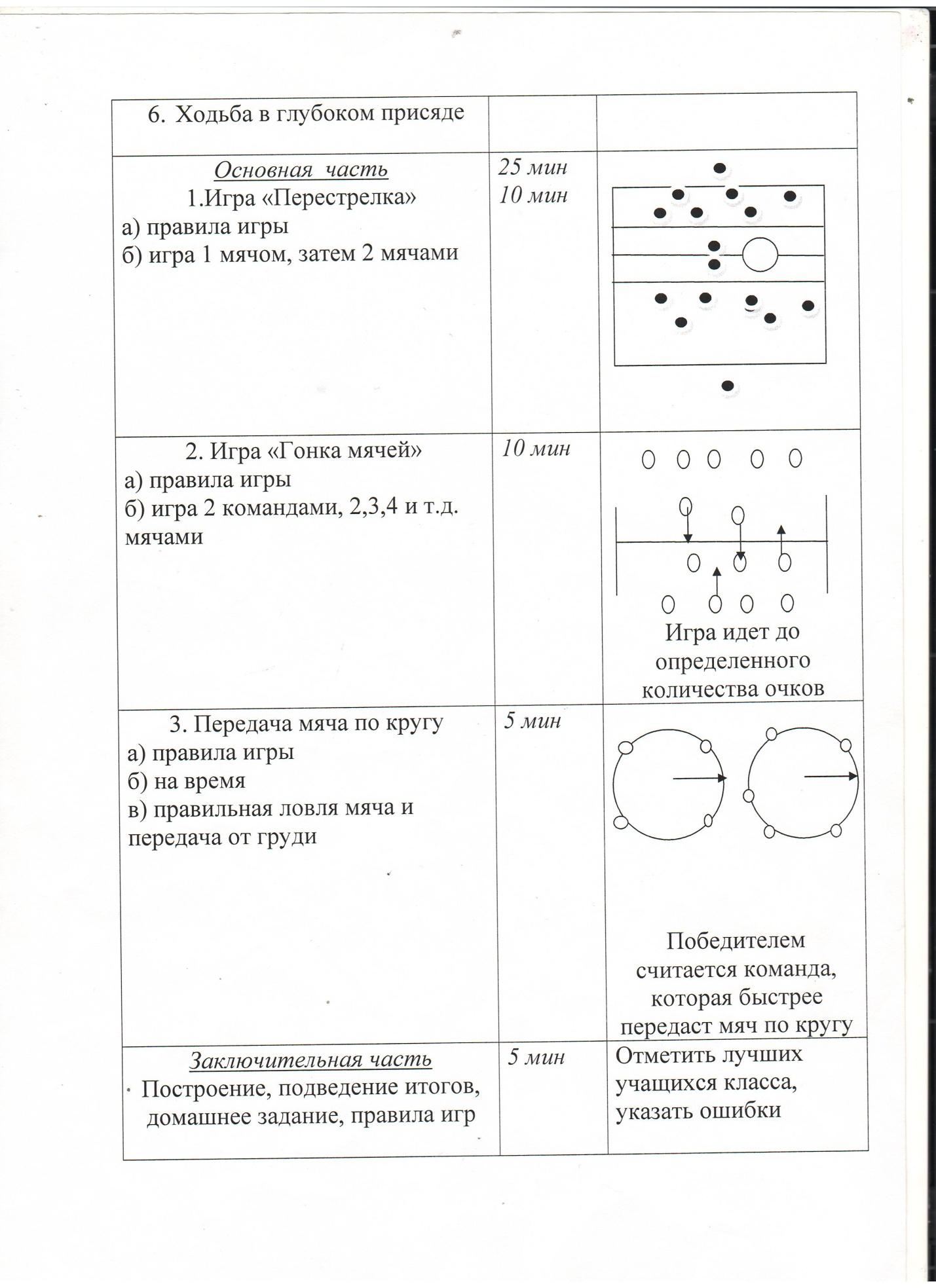 F:\фото и урок по волейболу\scan 4.jpg