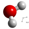 Чем опасно использование монооксида дигидрогена?